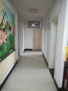 浦东花园3室2厅2卫140m²送独立车库