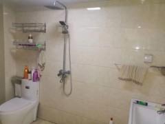 碧桂园小区3室2厅1卫100m²简单装修