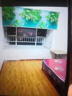 (城西)永丰广场3室2厅1卫30m²简单装修