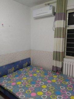 (市中心)龙泉苑3室2厅1卫20m²简单装修