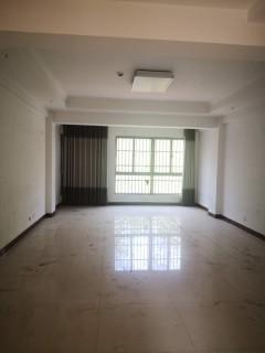 (城东)海上明月1室1厅1卫70m²简单装修