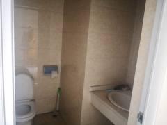 (城东)海上明月公寓3楼,1室1厅1卫80m²简单装修
