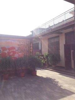 前王晁豪华装修独院,含三间商业门头(可分开单独租)