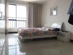 (市中心)龙泉苑3室1厅1卫120m²简单装修