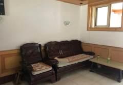 春秋阁北区4楼三室出售 低价出售首付低 水电暖齐全