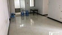 涵翠苑c区12楼精装三室两室一厅向阳有证可贷款