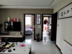 (城北)东方明珠3室2厅1卫103m²简单装修