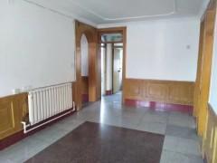 (市中心)春秋阁3室2厅1卫97m²简单装修