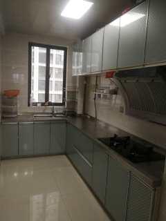 (城东)远航国际3室2厅1卫120m²简单装修