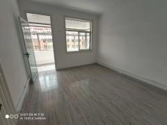 供销公寓,多层四楼,3室2厅,证满五年,支持贷款
