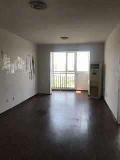 (市中心)九州清晏2室2厅1卫98m²简单装修