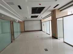 (城东)汇龙大厦5室5厅3卫1200m²豪华装修