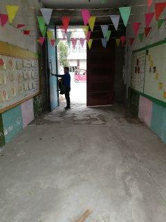 4室2厅2卫300m²简单装修