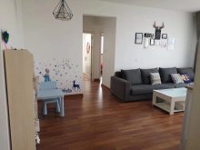 (城东)龙泉湾3室2厅1卫108m²豪华装修