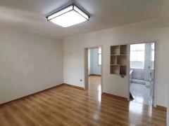 (城东)安康花园2室1厅1卫73m²豪华装修