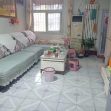 (城西)鲁东小区4楼3室1厅1卫76平装修63万