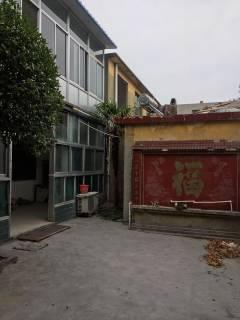 塔寺路西北坛独院整租 一年15000