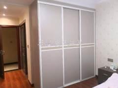(城南)城建清华园4室2厅2卫172m²豪华装修
