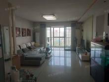 家乐园:首付40万买北辛学区房,三室两厅精装修,有证可贷款