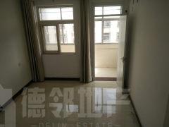 (市中心)幸福小区3室1厅1卫85.88m²简单装修