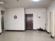(市中心)龙泉苑1喽3室1厅1卫100平装修98万可贷款