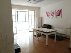 (城东)滨江国际花苑3室2厅1卫126m²简单装修