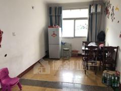(市中心)春秋阁3室1厅1卫71m²简单装修