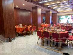 (市中心)春秋阁3室2厅1卫180m²4500月豪华装修