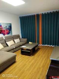 (城东)保利海德佳园3室2厅2卫136m²简单装修