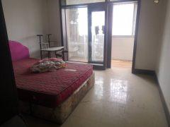荆东花园 多层5+6复式 四室朝阳 独立入户门 证满五可贷款
