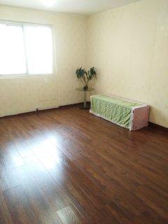 (市中心)问天科技广场2室2厅1卫96m²简单装修