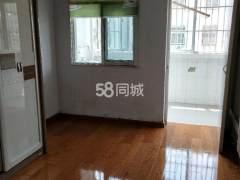 (市中心)春秋阁3室1厅1卫85m²1200月简单装修
