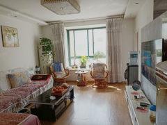 通盛精装三室,证满五年可贷款,送储,两室一厅朝阳