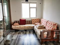 (城东)人和蓝湾3室2厅2卫145m²1650月豪华装修