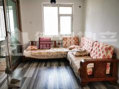 (城东)人和蓝湾3室2厅2卫145m²豪华装修1600元一月