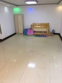 问天东区精装三室128m²-证满两年可贷款110万