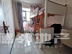 (城东)涵翠苑3室2厅1卫112m²112万豪华装修