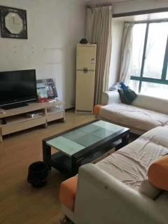 滨江三期多层1楼3室2厅1卫120平装修带储126万可贷款