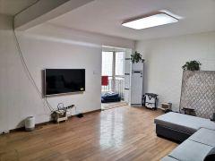 (市中心)中央城1室0厅0卫22m²600月简单装修
