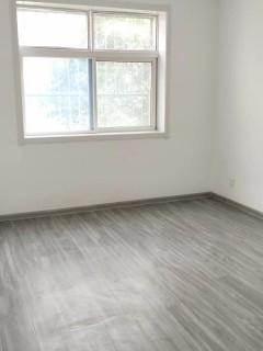 (市中心)幸福小区1室1厅1卫39m²简单装修