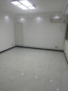 (城西)苹果园小区3室2厅1卫104m²豪华装修