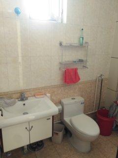 (城北)龙泉首府1室1厅1卫20m²简单装修