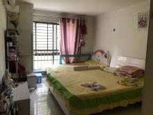 单价8000/平 远航国际 炸街优 质房 精装三室两厅 满二