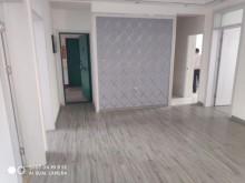 馍馍庄南区6楼3室1厅1卫87平精装修62.6万可贷款