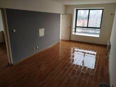 通盛上海花园:北辛学区,两室两室简单装修,看房方便