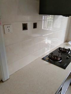(城南)大同天下2室2厅1卫80m²简单装修