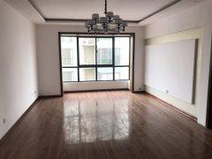 (市中心)汇龙清河湾3室2厅2卫140m²豪华装修