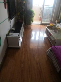 (城西)永丰广场3室2厅1卫20m²简单装修