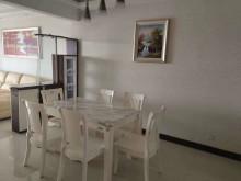 (城东)七彩阳光城3室2厅134m²简单装修