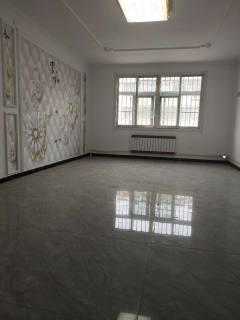 滕南,荆善安居,3室2厅1卫,证满五年,支持贷款